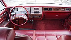 1978 Lincoln Continental for sale 100781421