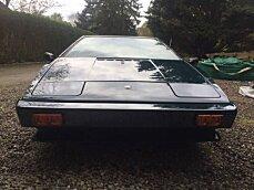 1978 Lotus Esprit for sale 100893486