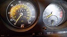1978 Mercedes-Benz 450SL for sale 100804668