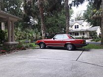1978 Mercedes-Benz 450SL for sale 100979429