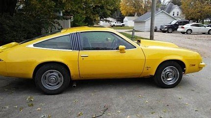 1978 Oldsmobile Starfire for sale 100833597