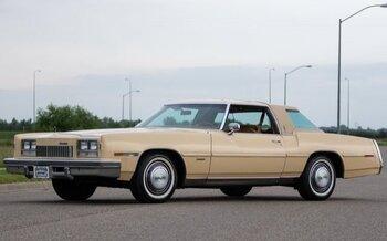 1978 Oldsmobile Toronado for sale 101028453