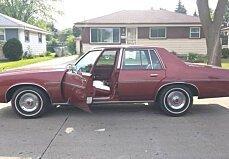 1978 Pontiac Catalina for sale 100793572