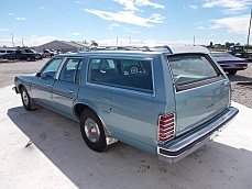 1978 Pontiac Catalina for sale 100812000
