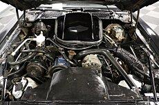 1978 Pontiac Firebird for sale 100985382
