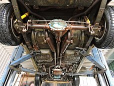 1978 Pontiac Firebird for sale 100997605