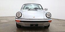 1978 Porsche 911 for sale 100961254