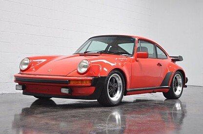 1978 Porsche 911 for sale 101001130