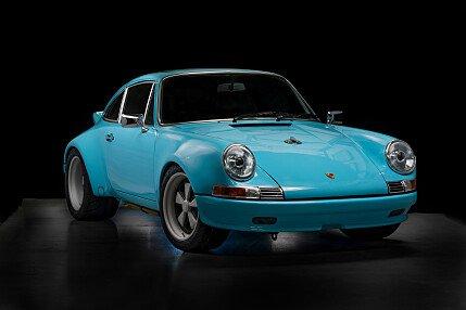 1978 Porsche 911 SC Coupe for sale 101007638