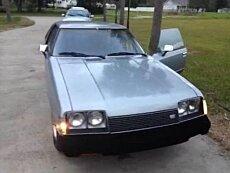 1978 Toyota Celica for sale 100805517