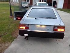 1978 Toyota Celica for sale 100808271