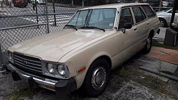 1978 Toyota Corona for sale 100913451