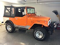 1978 Toyota Land Cruiser for sale 101007130