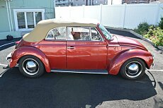 1978 Volkswagen Beetle for sale 100722578