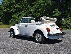 1978 Volkswagen Beetle for sale 101002223