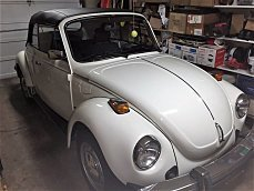1978 Volkswagen Beetle for sale 101067441