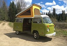 1978 Volkswagen Vans for sale 100873377