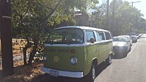 1978 Volkswagen Vans for sale 100914691