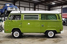 1978 Volkswagen Vans for sale 100950895