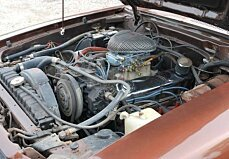 1978 ford Mustang for sale 100969138