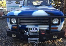 1978 international-harvester Scout for sale 100900368
