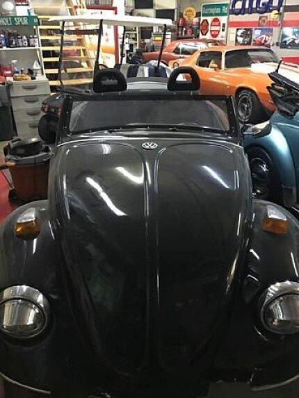 1978 volkswagen Beetle for sale 100863697