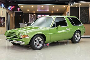 1979 AMC Pacer for sale 100892435