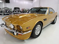 1979 Aston Martin V8 Vantage for sale 100980547