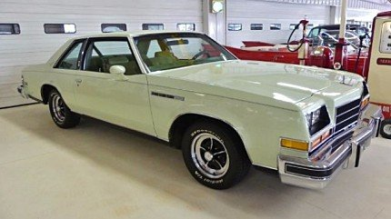 1979 Buick Le Sabre for sale 100898434
