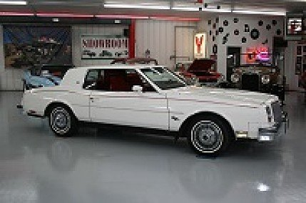 1979 Buick Riviera for sale 100774335