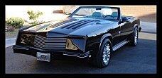 1979 Cadillac Eldorado for sale 100779855