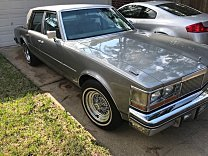 Cadillac Seville Clics for Sale - Clics on Autotrader