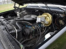 1979 Chevrolet Blazer for sale 100985646