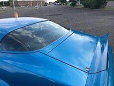 1979 Chevrolet Camaro for sale 100906545