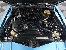 1979 Chevrolet Camaro for sale 100957466