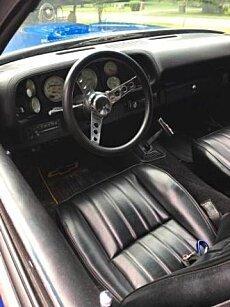 1979 Chevrolet Camaro for sale 101031812