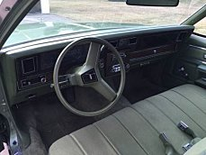 1979 Chevrolet Caprice for sale 100801893