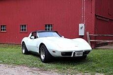 1979 Chevrolet Corvette for sale 100762148
