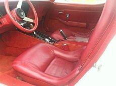 1979 Chevrolet Corvette for sale 100827292