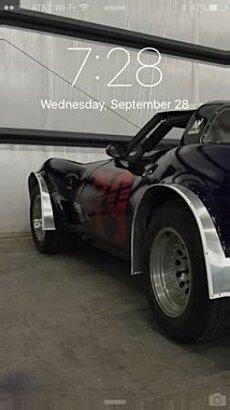 1979 Chevrolet Corvette for sale 100827464