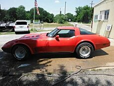 1979 Chevrolet Corvette for sale 100867255