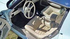 1979 Chevrolet Corvette for sale 100905774