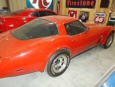 1979 Chevrolet Corvette for sale 100929417