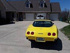 1979 Chevrolet Corvette for sale 100991913