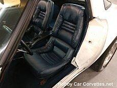 1979 Chevrolet Corvette for sale 101012447