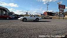 1979 Chevrolet Corvette for sale 100967894