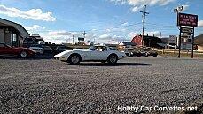 1979 Chevrolet Corvette for sale 100967894