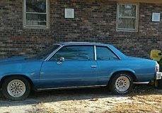 1979 Chevrolet Malibu for sale 100859722