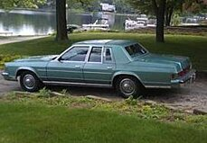 1979 Chrysler New Yorker for sale 100793212