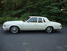 1979 Chrysler New Yorker for sale 100912891